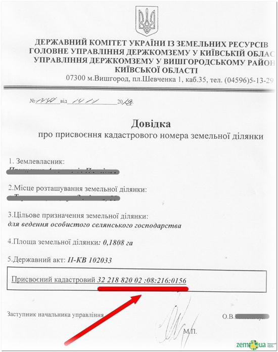 Кадастровая стоимость гаража в москве