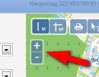 Публичная кадастровая карта Украины: как пользоваться? (8.jpg.pagespeed.ce.zTzawRVdkc)